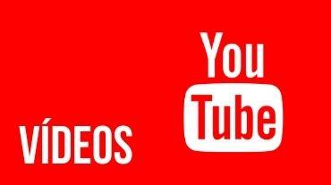 Youtube Intermezzo