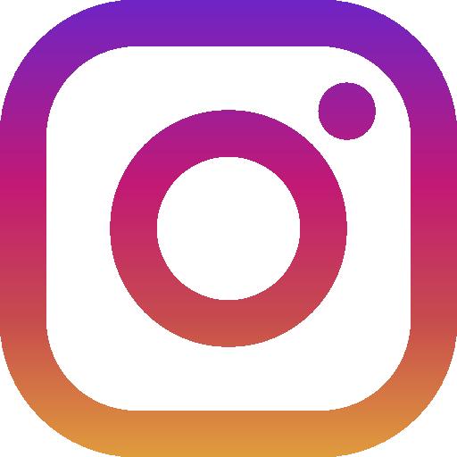 Instagram Intermezzo